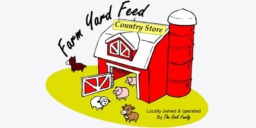 Farm Yard Feed